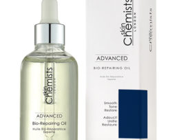 Skin Chemists Bio-Repairing Advanced Oil 50 ml SC054